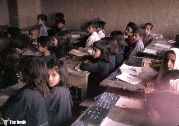 1960 afganistan 14