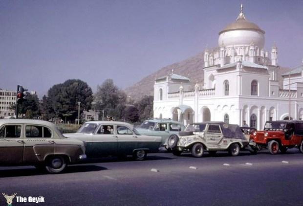 1960 afganistan 15