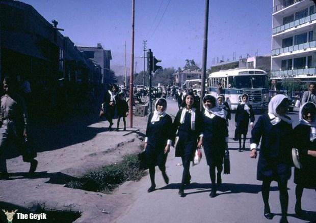1960 afganistan 3