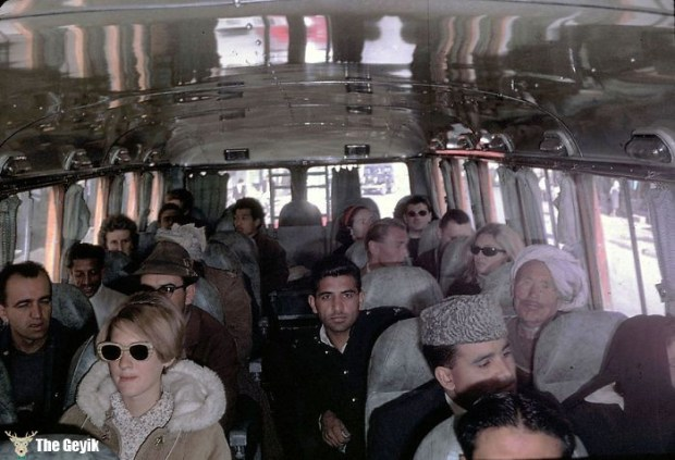 1960 afganistan 7