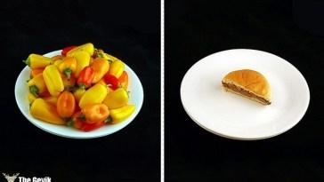 200 kalori