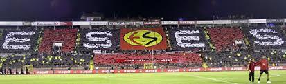Siyah-Kırmızı