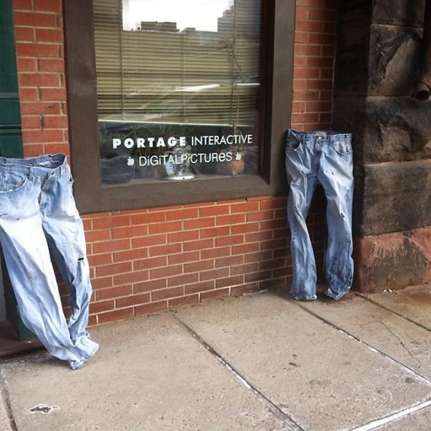 frozen-pants-jeans-cold-winter-minnesota-3