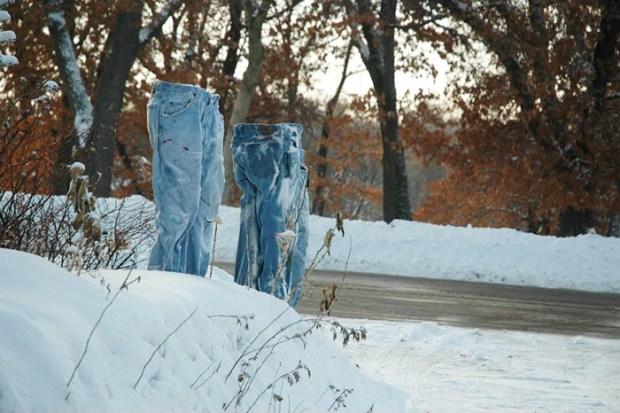 frozen-pants-jeans-cold-winter-minnesota-9