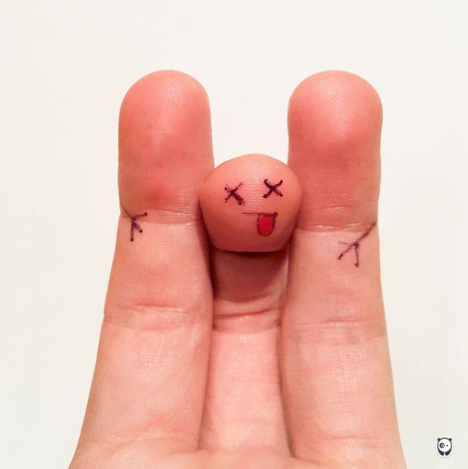 parmaklar2