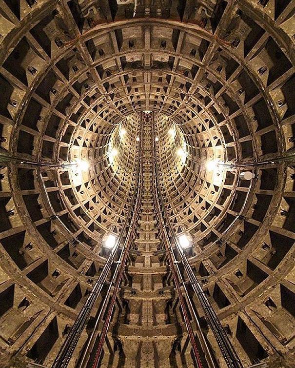 simetrik fotoğraflar 14