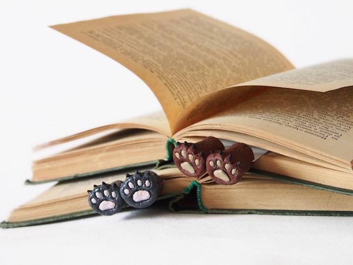 Bookmark9
