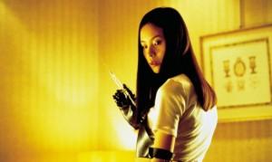 Başrollerini Ryo Ishibashi, Eihi Shiina ve Tetsu Sawaki'nin paylaştığı filmin IMDB puanı 7,2.