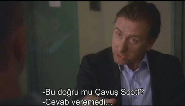 ceviri7