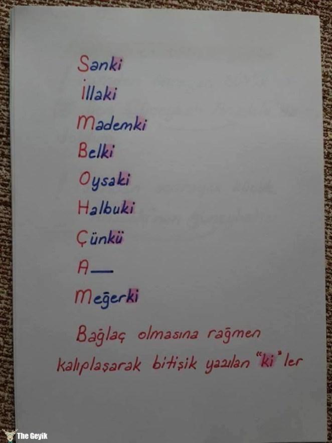 dilbilgisi14