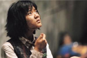 Başrollerini Kang-ho Song, Hie-bong Byeon ve Hae-il Park'ın oynadığı filmin MDB puanı 7,0.