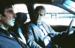 Başrollerinde Al Pacino ve Russell Crowe'un oynadığı filmin IMDB puanı 7,9.