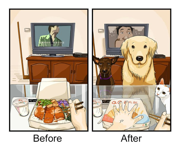 life-before-dog-vs-life-after-dog-mai-john-14__880