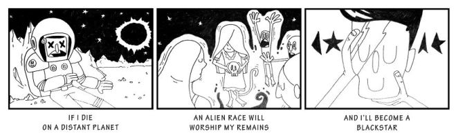 we-made-death-anxiety-comics-8