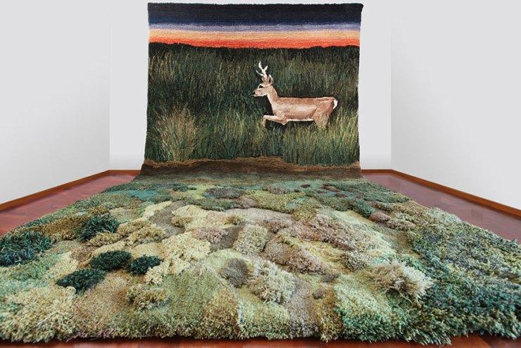 wool-carpet-forest-moss-alexandra-kehayoglou-29