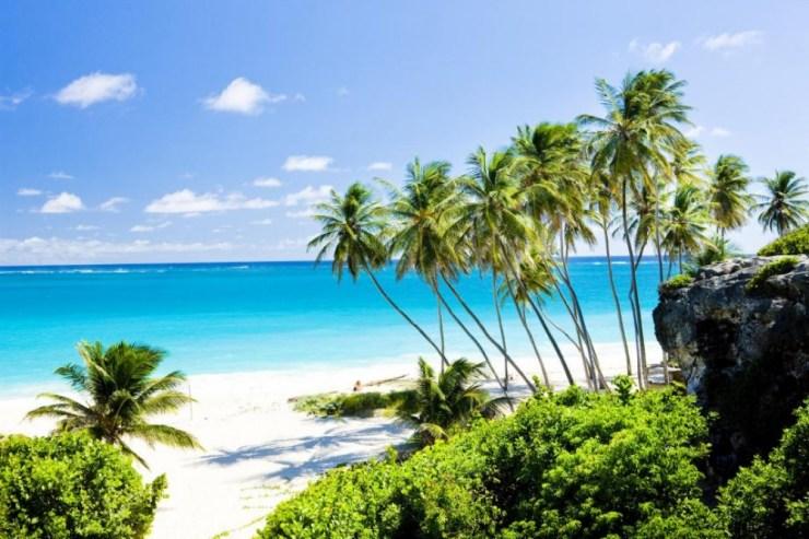 dünyanın en iyi plajları 15