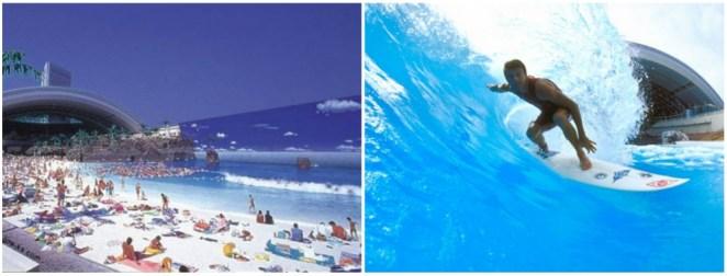 dünyanın en iyi plajları 24