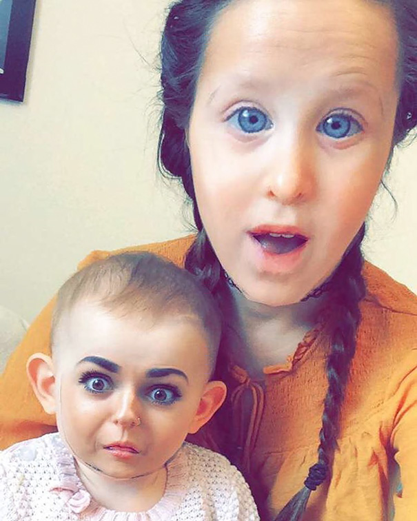 funny-snapchat-face-swaps-372__605