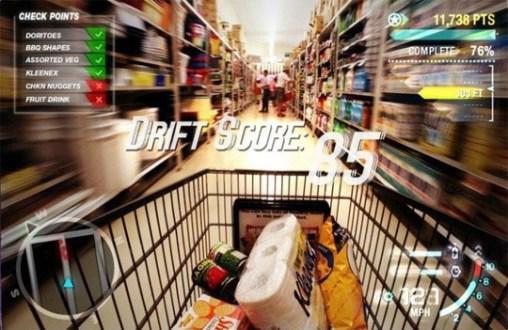 funny-supermarket-drift-game