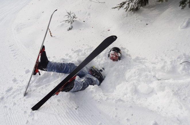 kayakiki