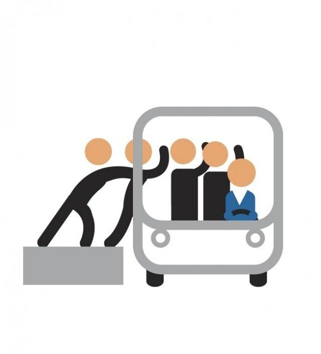 metrobusemoji