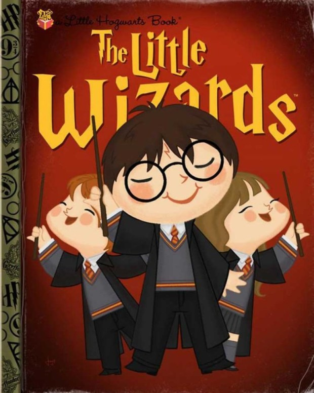 your-favorite-pop-culture-icons-turned-into-kids-book-covers-by-joey-spiotto-16__880
