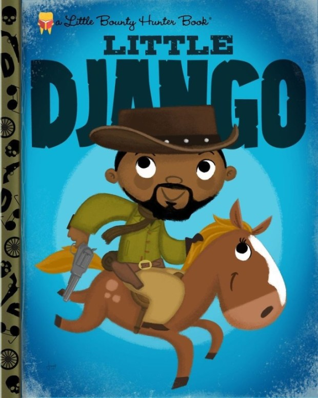 your-favorite-pop-culture-icons-turned-into-kids-book-covers-by-joey-spiotto-21__880