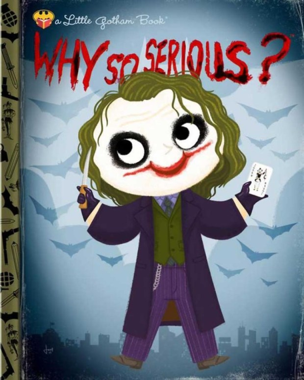 your-favorite-pop-culture-icons-turned-into-kids-book-covers-by-joey-spiotto-4__880
