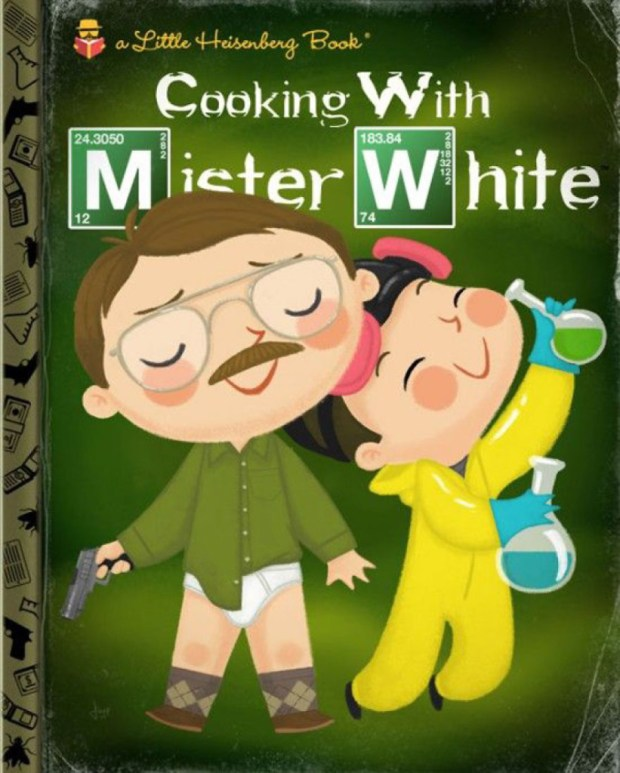 your-favorite-pop-culture-icons-turned-into-kids-book-covers-by-joey-spiotto__880