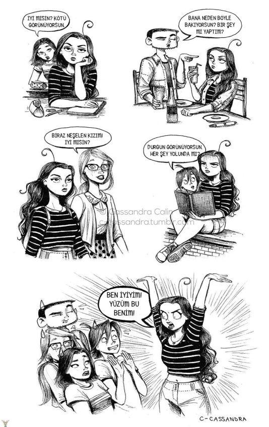 AD-Women-Problems-Comics-Cassandra-Calin-06