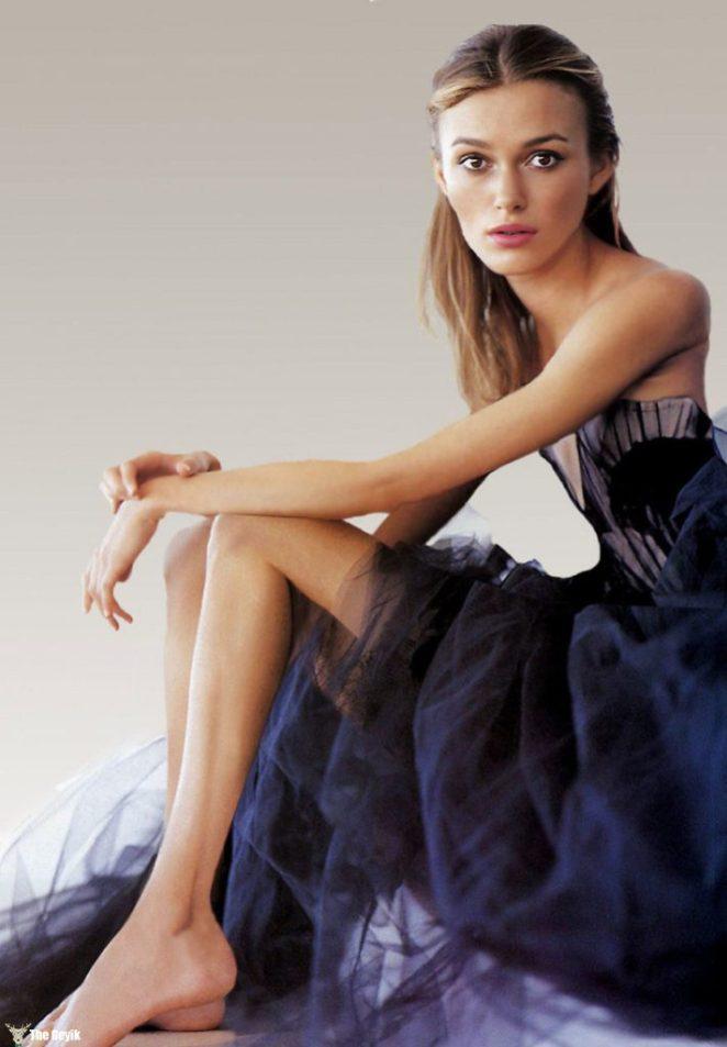 Anorexic-Celebrities-5721ba166bb1e__880