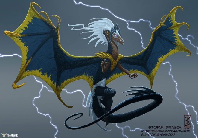 I-Re-Imagined-Popular-Comic-Characters-as-Dragons-571f3cd07a99f__880