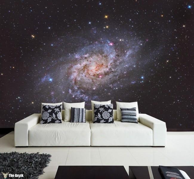 astronomi ürünleri 3