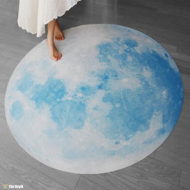astronomi ürünleri 4