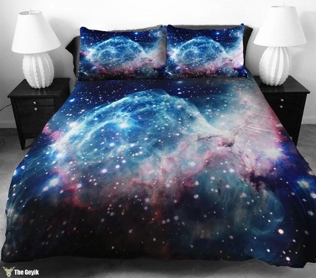 astronomi ürünleri 7