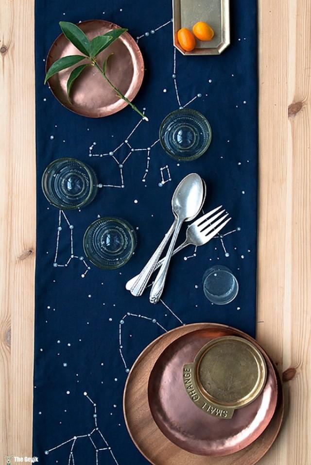 astronomi ürünleri 9