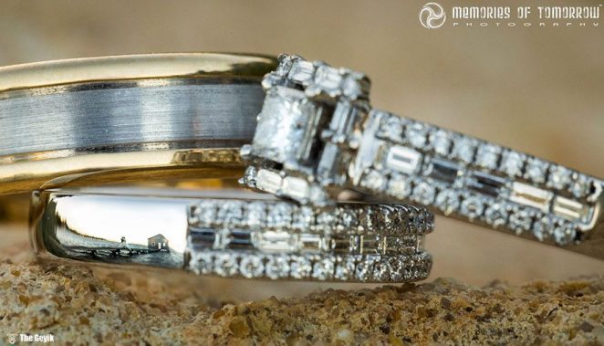 ring-reflection-wedding-photography-ringscapes-peter-adams-23