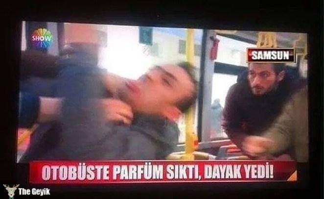 show tv komik haber 4