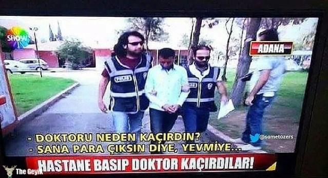 show tv komik haber 7