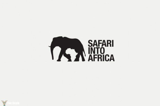 Safari into Africa