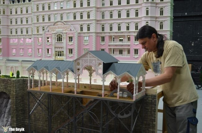 The Grand Budapest Hotel2