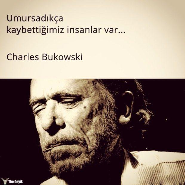 bukowski11
