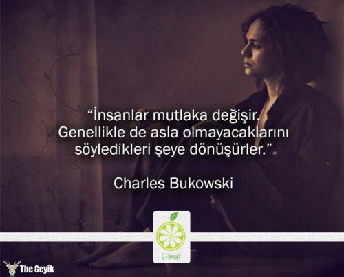 bukowski19