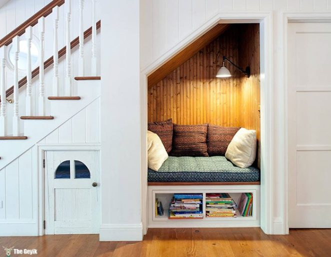 cozy-reading-nooks-book-corner-63-5731db80e5608__700