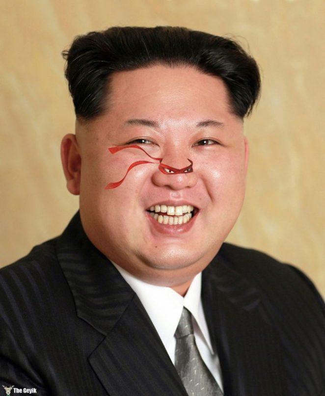 kim-jong-un-mutant-ninja-turtles