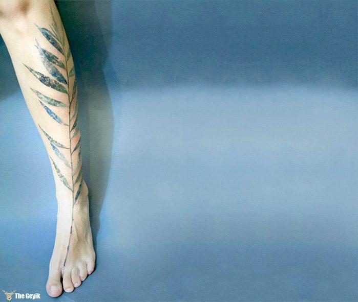 plant-tattoos-leaves-flora-botanical-fingerprint-rit-kit-rita-zolotukhina-15