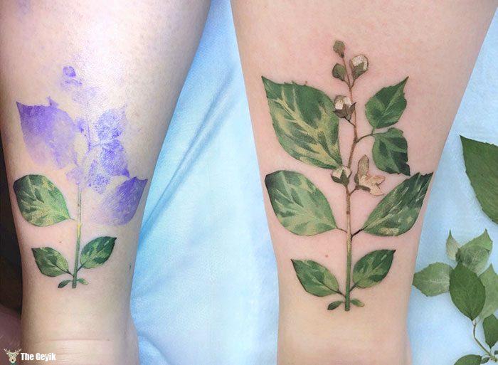 plant-tattoos-leaves-flora-botanical-fingerprint-rit-kit-rita-zolotukhina-18