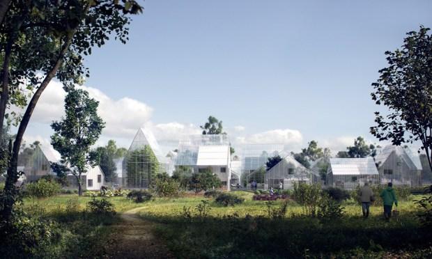 regen-villages-effekt-venice-architecture-biennale-2016_dezeen_936_0