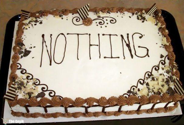 Komik yazili pastalar beceriksiz pastacilar1