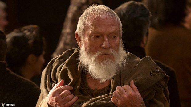 but-you-can-recognize-him-as-grand-maester-pycelle-in-got